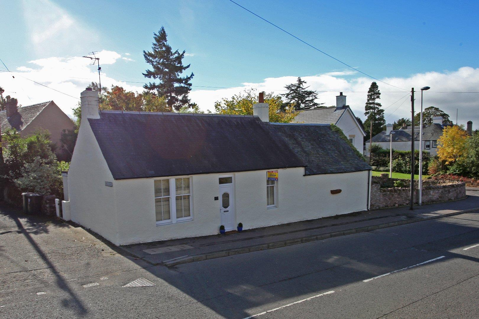 Schiehallion, Main Road, Aberuthven, Perthshire, PH3 1HB, UK